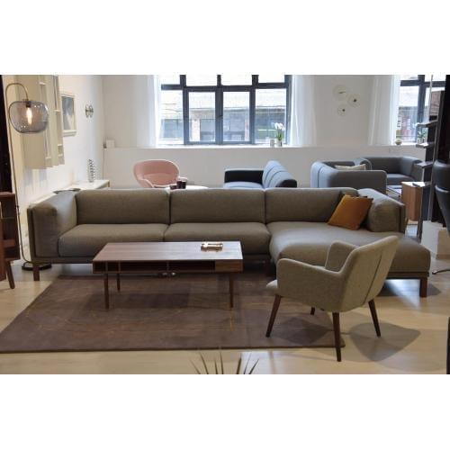 C3 Fotel – Bemutatótermi bútor-6958