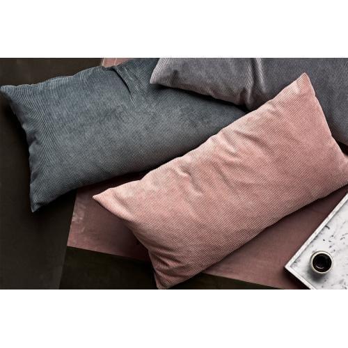CARMINA Párna 40×68 cm – Rózsaszín-8070