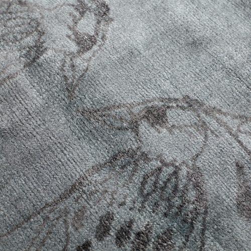 CIGNO szőnyeg – Aqua-8658