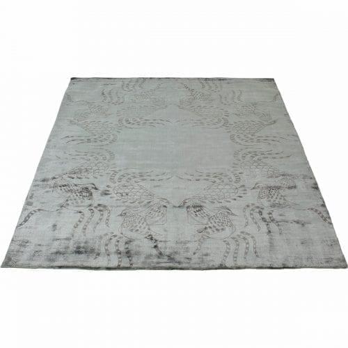 CIGNO szőnyeg - Aqua-0