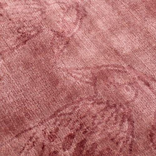 CIGNO szőnyeg – Rózsa-8646