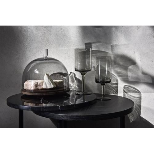 GODERE Boros pohár – Fehérbor (6 db)-7856