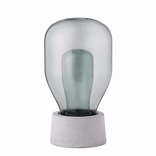 DEWAR Asztali lámpa-0