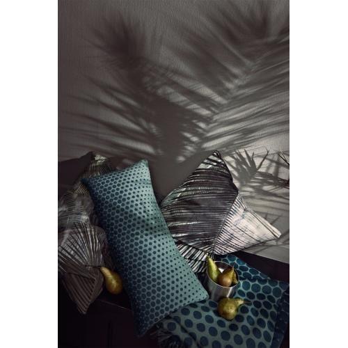 Dotty Cushion 30×60 cm – Bordeaux-8214