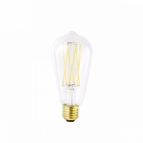 FLACHMANN LED izzó - szabályozható-0
