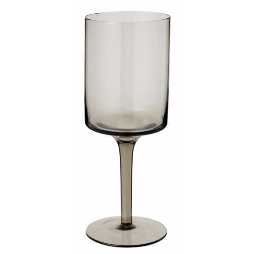 GODERE Boros pohár - Fehérbor (6 db)-0