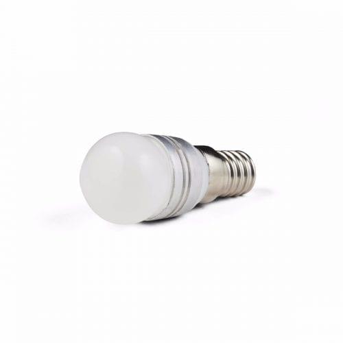 LED izzó-0