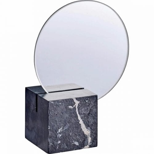 RUVIDO Asztali tükör-0