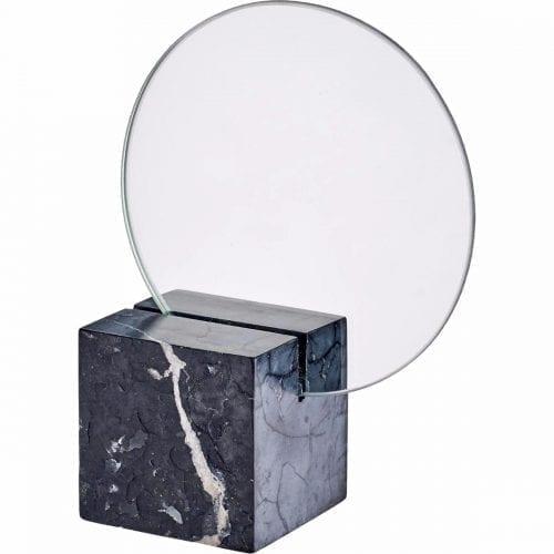 RUVIDO Asztali tükör-7852