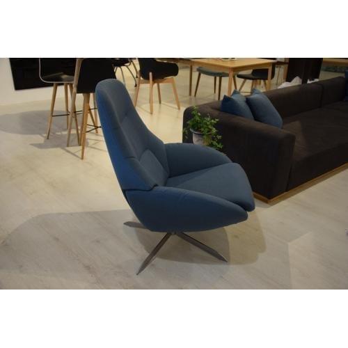 SAGA Fotel – Bemutatótermi bútor-6977