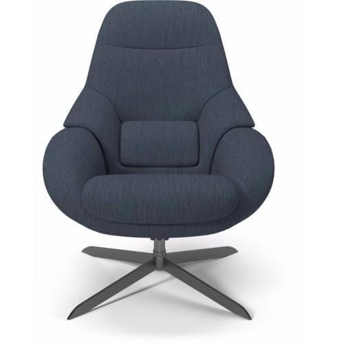 SAGA Armchair – Showroom furniture-6978