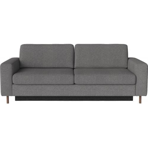 SCANDINAVIA Ágyazható kanapé -7744