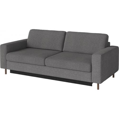 SCANDINAVIA Ágyazható kanapé -0