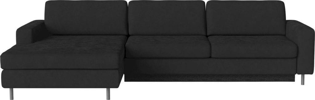 SCANDINAVIA Ágyazható kanapé lounger-7780