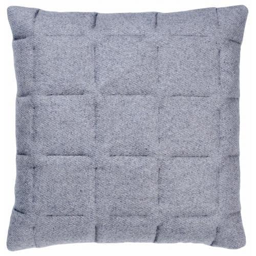 Solid Cushion 45 x 45 cm-0