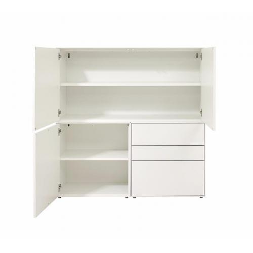 Hülsta EASY Cupboard combination -7194