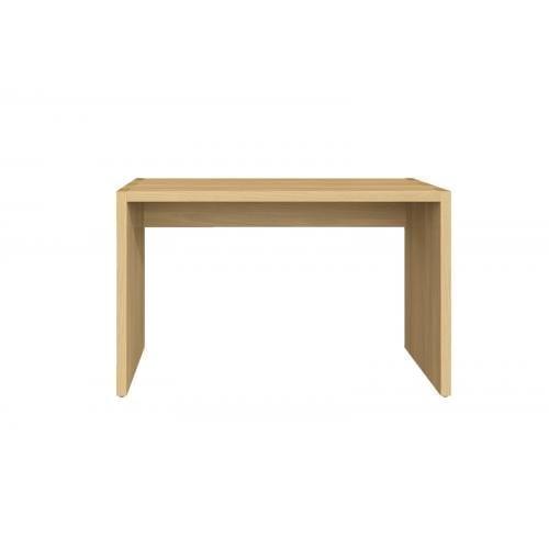 Hülsta SPIN Íróasztal-0