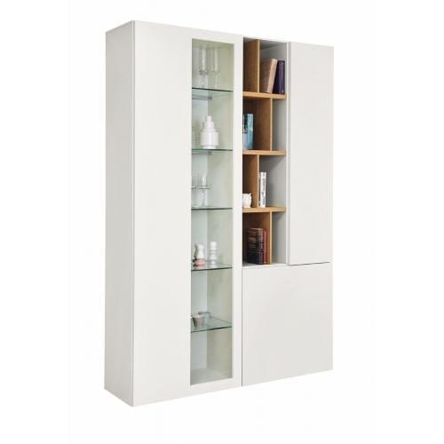 Hülsta VISION Cabinet I.-7117