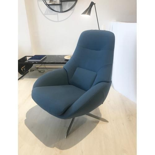 SAGA Fotel - Bemutatótermi bútor-0