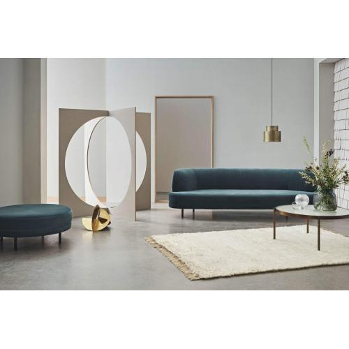 Bolia-Grace-sofa-kanape-01