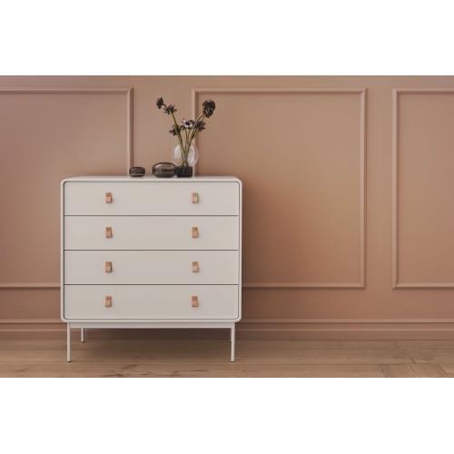 bolia-amber-dresser-sideboard-komod-innoconcept-design