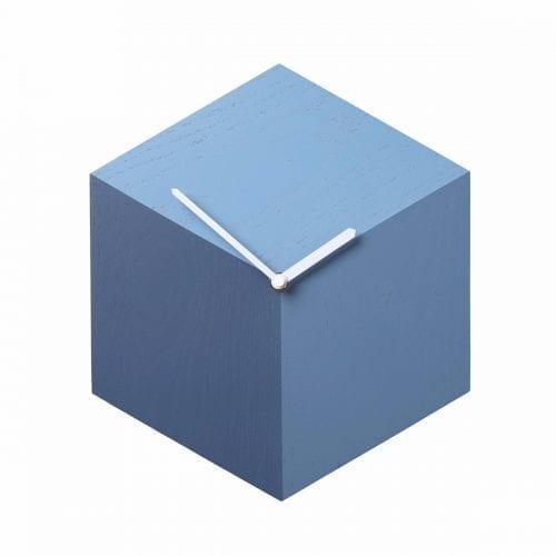 AXIS Falióra - Kék-0