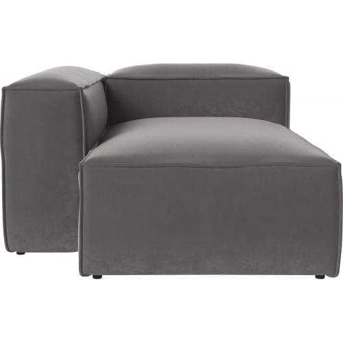 COSIMA Ülőgarnitúra elem lounger-0