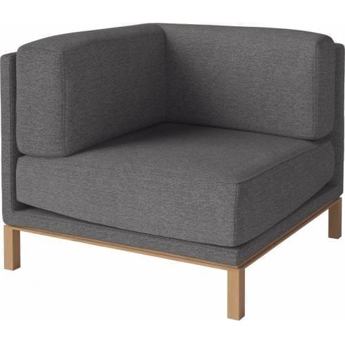 COSY Combi ülőgarnitúra sarokelem-13452
