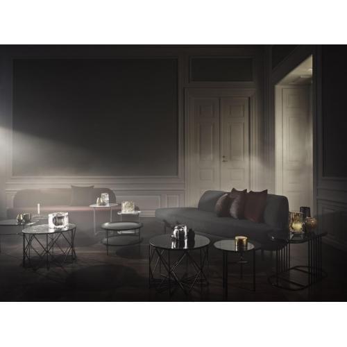 GRACE 3 személyes kanapé-10809