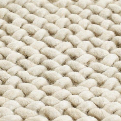 LOOP Szőnyeg – Krém-8828