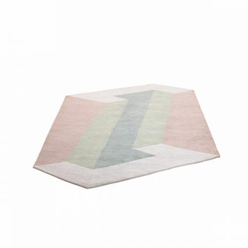 MALLORCA Szőnyeg 160x265 cm-0