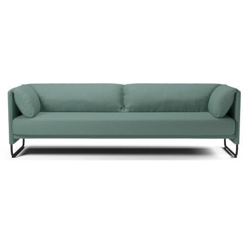 MARA 3 személyes kanapé-0