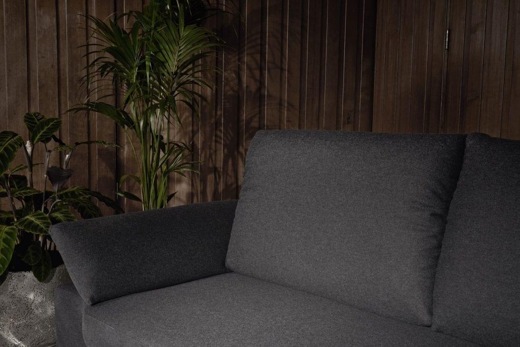 NEST 3 seater sofa-9253