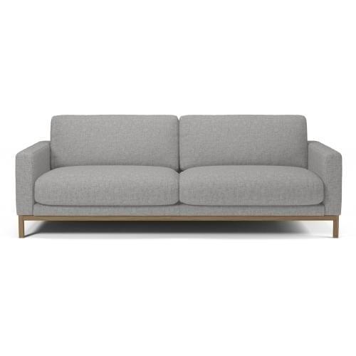 NORTH 3 személyes kanapé-11231