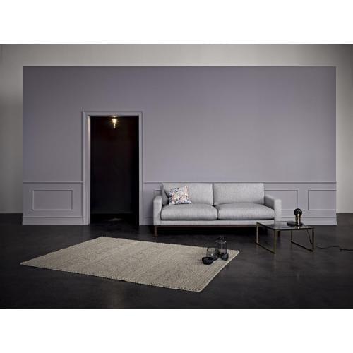 NORTH 3 személyes kanapé-11221