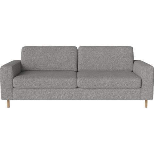 SCANDINAVIA 2½ személyes kanapé-10262