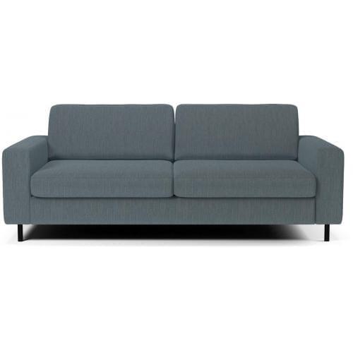 SCANDINAVIA 2½ személyes kanapé-0