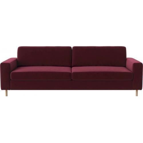 SCANDINAVIA 3 személyes kanapé-0