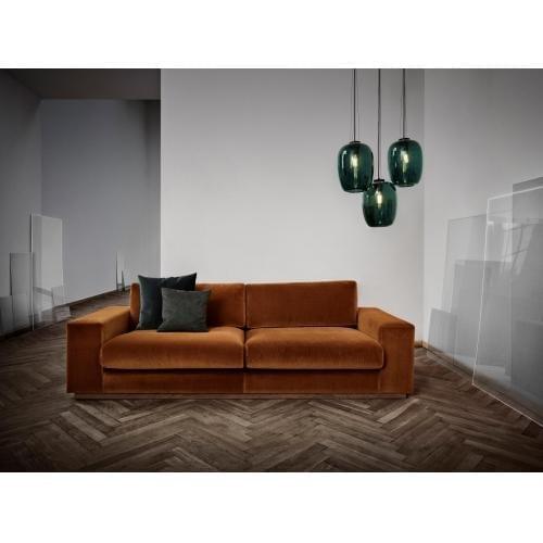 Sepia 4 személyes kanapé lounger-10210