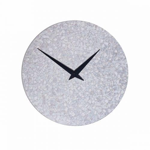 TIME Falióra - Tükör-0