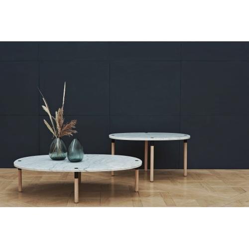 bolia-tuk-marble-coffee-table-marvany-dohanyzoasztal-innoconcept-design