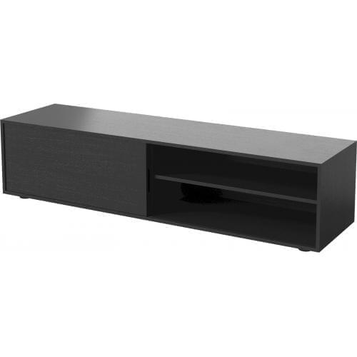 COSIMA Tároló – Nagy – Fekete -14332