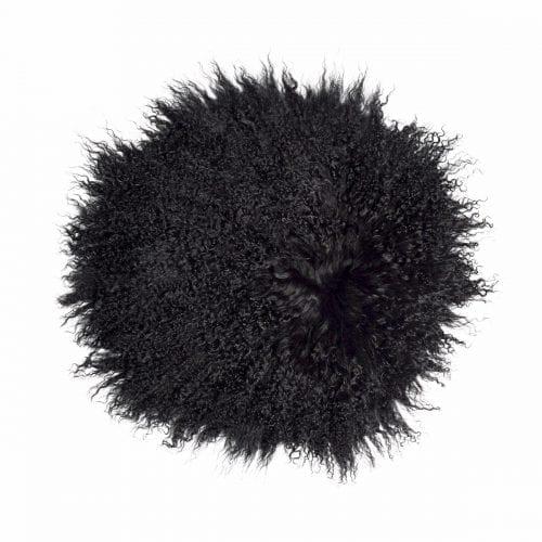 EVEREST Székpárna - Fekete-0