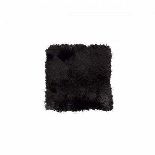 KIWI Székpárna - Fekete-0