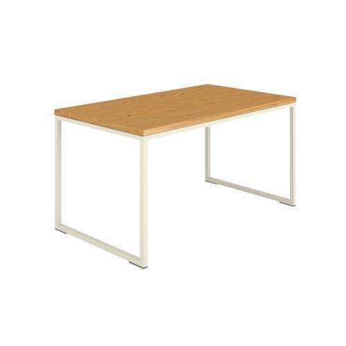 Hülsta CT17-1 Kombinálható asztalka I.-0