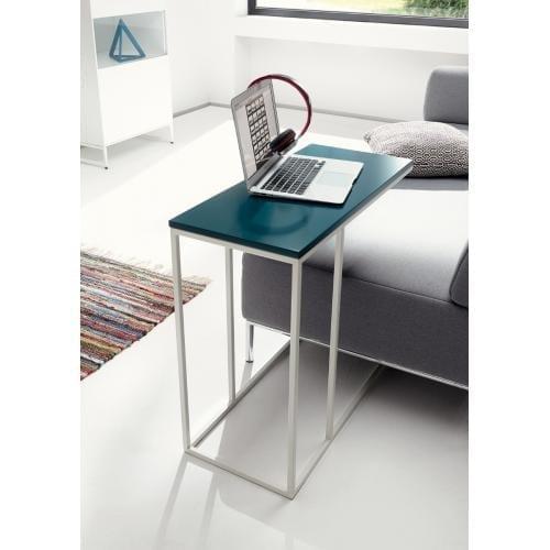 Hülsta CT17-2 Laptop asztalka-14631
