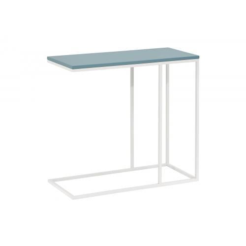 Hülsta CT17-2 Laptop asztalka-0