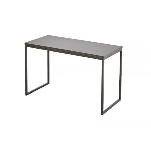 Hülsta CT17-1 Kombinálható asztalka II.-0
