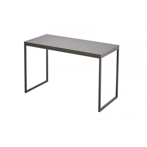 Hülsta CT17-1 Ancillary table II.-0