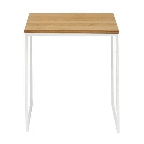 Hülsta CT17-2 Ancillary table-14639